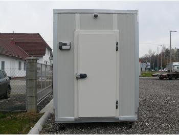 Hűtőkamra p1020494-jpg_2_2.jpg