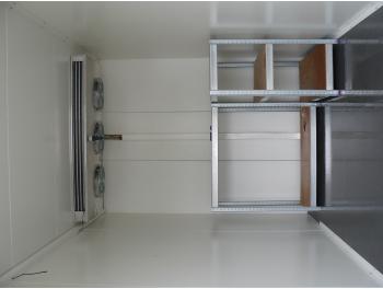Hűtőkamra p1030936-masolata-jpg_1_4.jpg